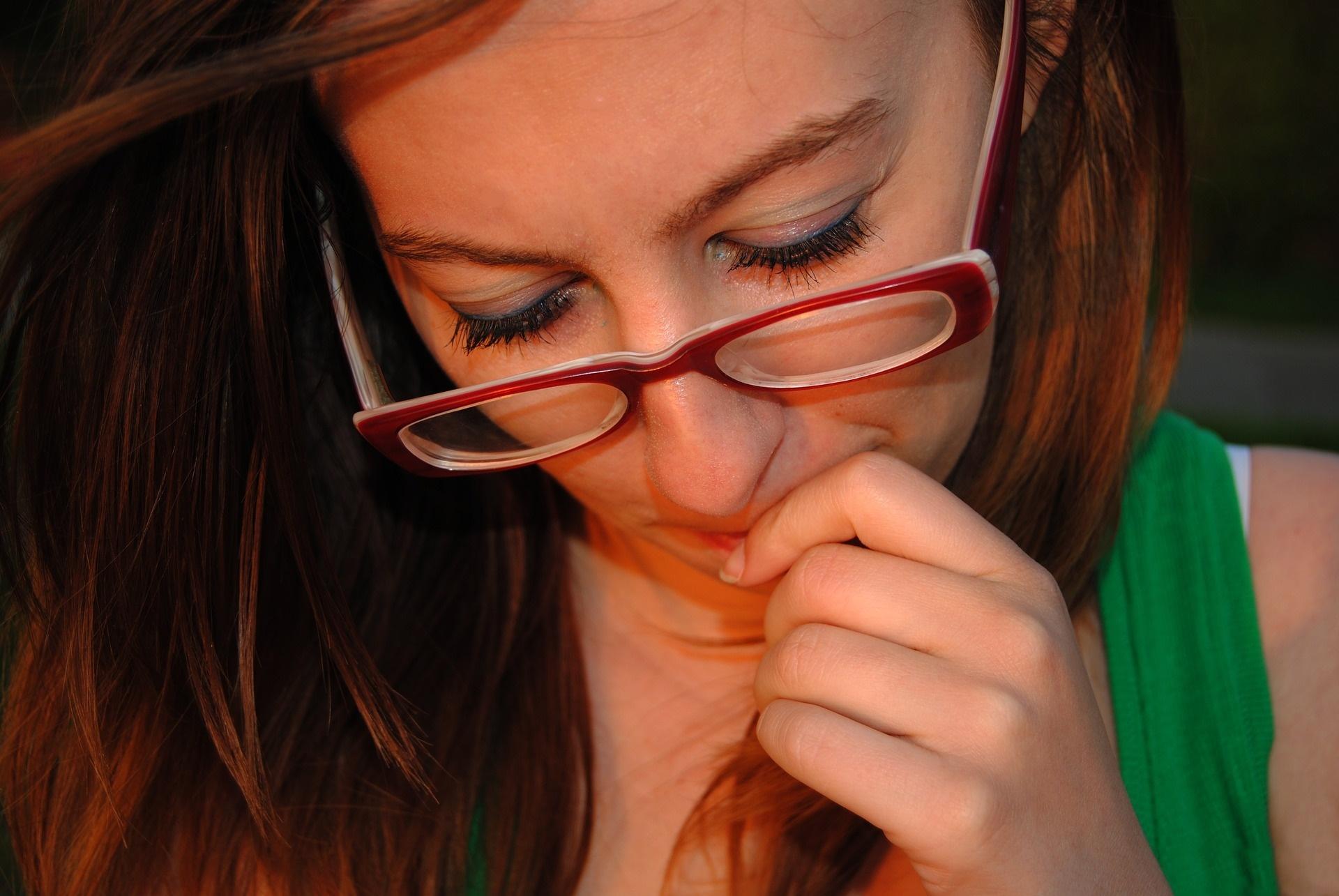 Er diæterne blevet grønnere og mere fornuftige?