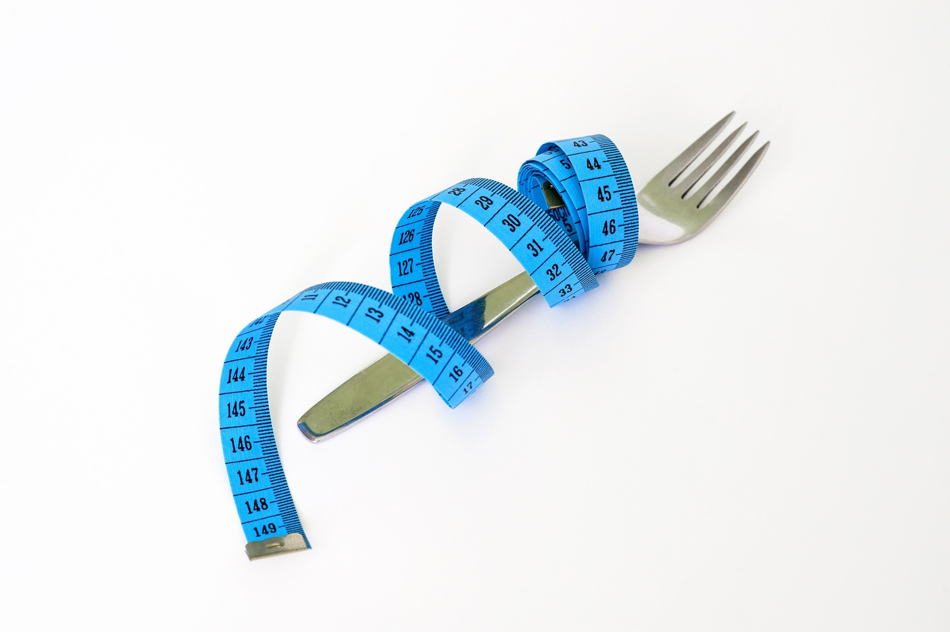 Dem med et BMI på 27 lever længst
