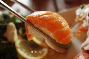 salmon-1353598_1920