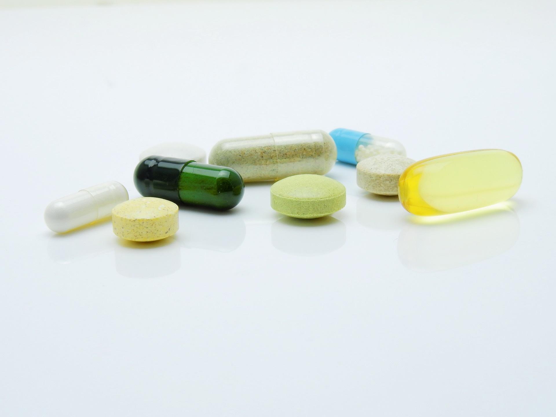 Q10 kan muligvis være med til at forebygge og behandle migræne