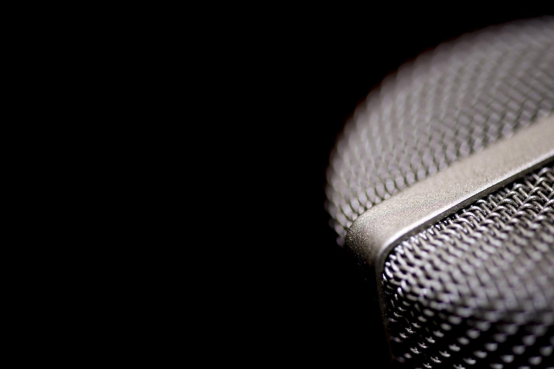 Stort interview: Bliv klogere på migræne