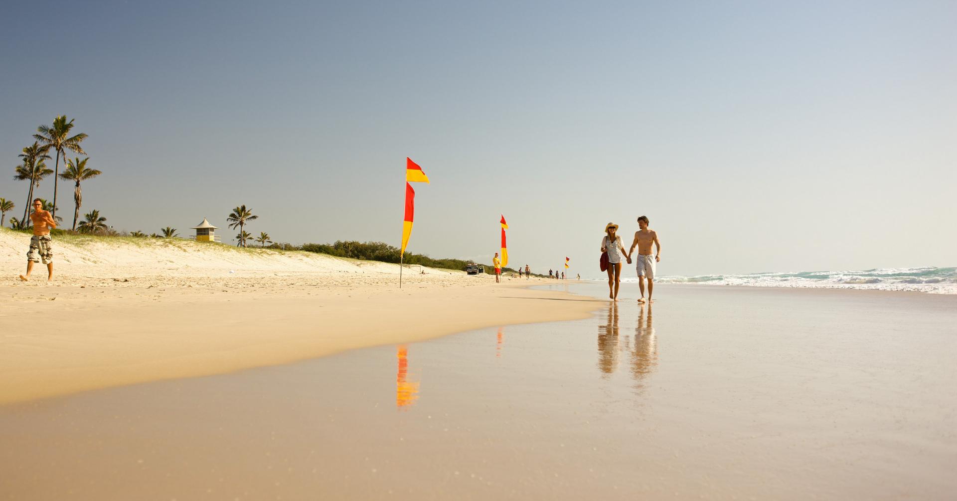 Skuffelse over migræne i ferien? Sådan kommer du videre